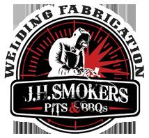 J.H. Smokers